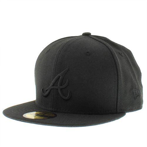 be9679ab332 01-Atlanta-Braves-ML.