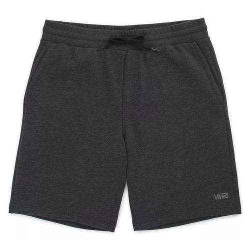 Short Homme VANS Core Basic