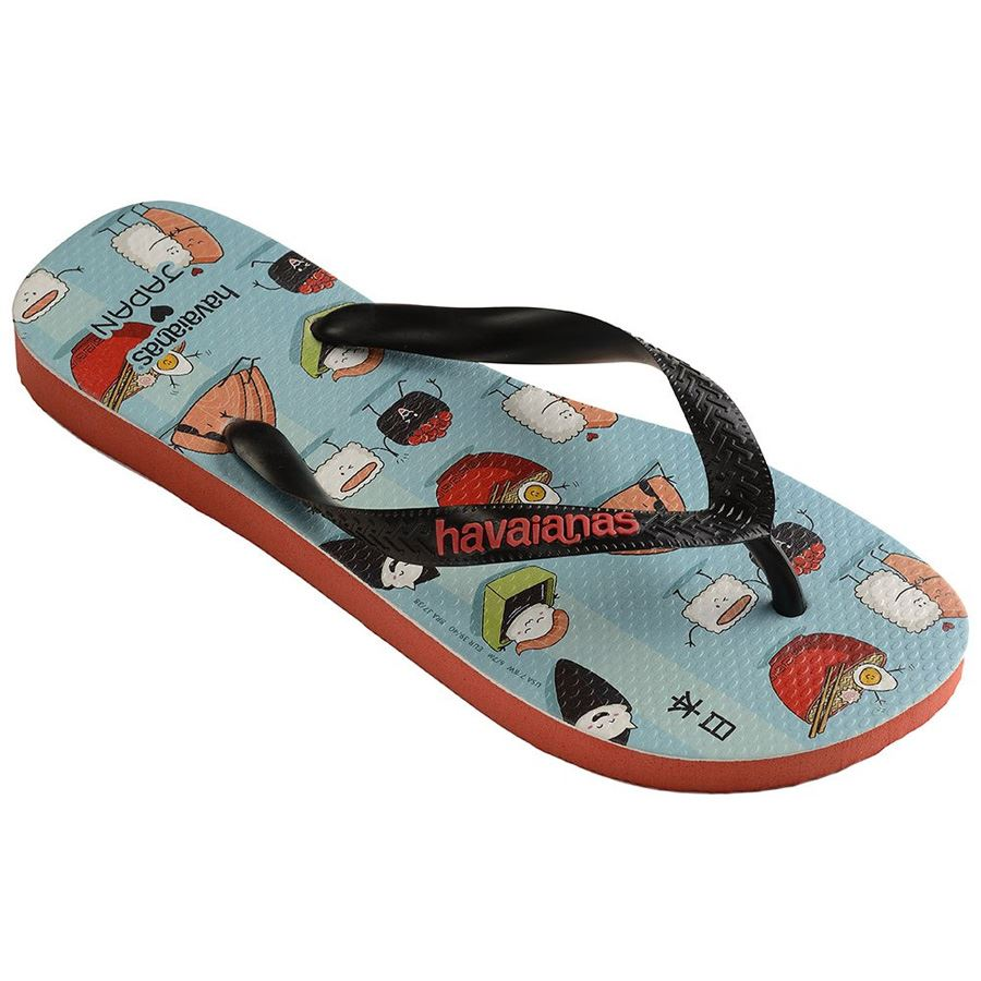 Tongs Enfant HAVAIANAS Top Japan