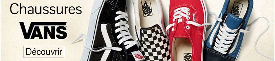 Chaussures Vans Old Skool Off the Wall Checker Damier