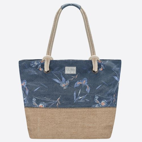 Sac de plage ANIMAL Poppy