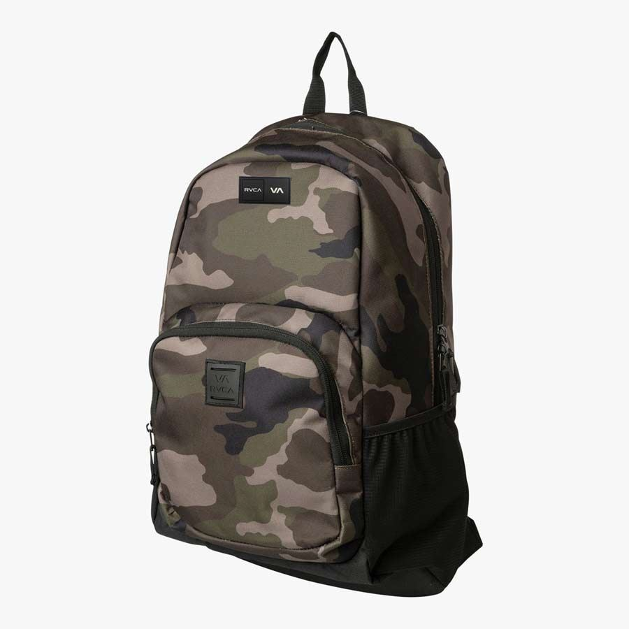 Sac à dos RVCA Estate Backpack II Camo