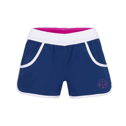 Boardshort ANIMAL Adelaide Sailor Blue
