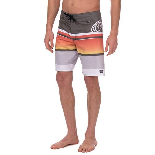 Boardshort ANIMAL Kakadu
