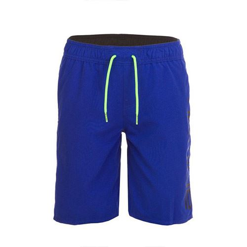Boardshort Enfant ANIMAL Tannar Clematis Blue