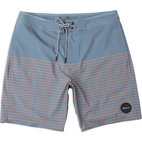 Boardshort RVCA Homme Curren Caples
