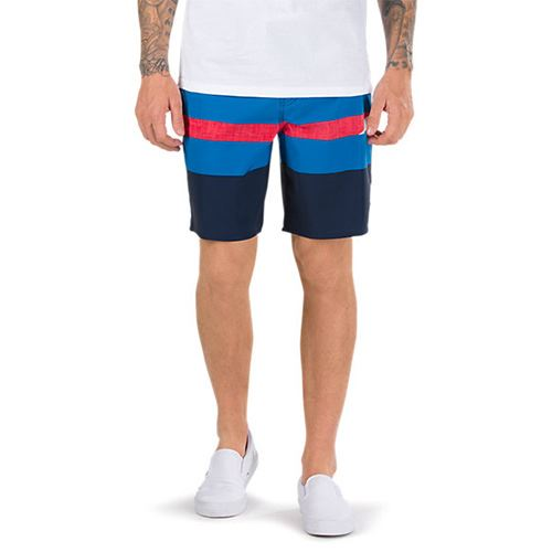 Boardshort VANS Ninety Three Dress Blues
