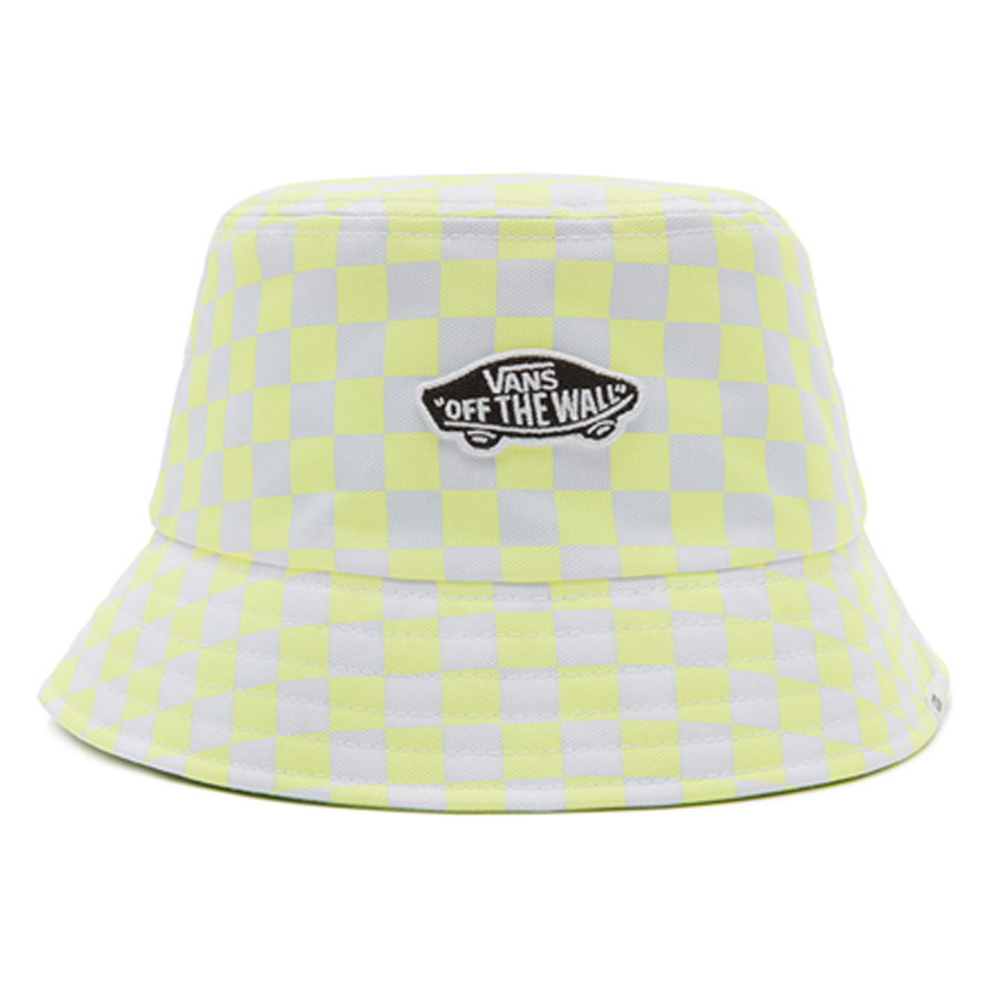 Bob VANS Deluxe Hankley Bucket Hat