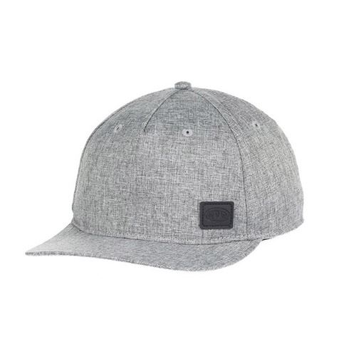 Casquette ANIMAL Krull Cap Grey Mar