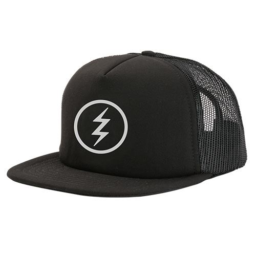 Casquette ELECTRIC Volt Trucker