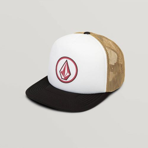 Casquette VOLCOM Cheese Camel