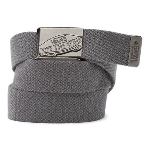 Ceinture VANS Conductor Belt Heather Suiting