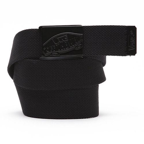 Ceinture VANS Conductor Belt Black