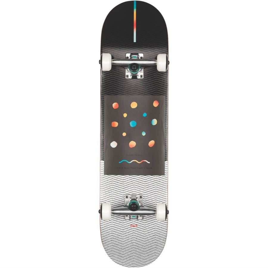Skate GLOBE  G1 Nine Dot Four