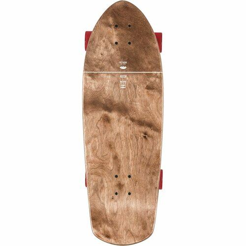 Skate GLOBE Stubby On-Shore Closeout