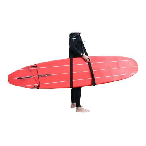 Bandoulière NORTHCORE Surfboard SUP Carry Sling Basic