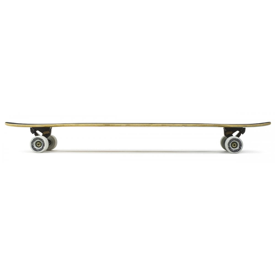 Longboard MINDLESS Core Dancer