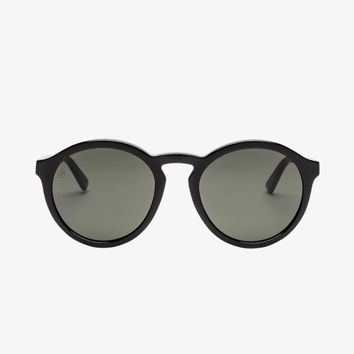 Lunettes ELECTRIC Moon Gloss Black