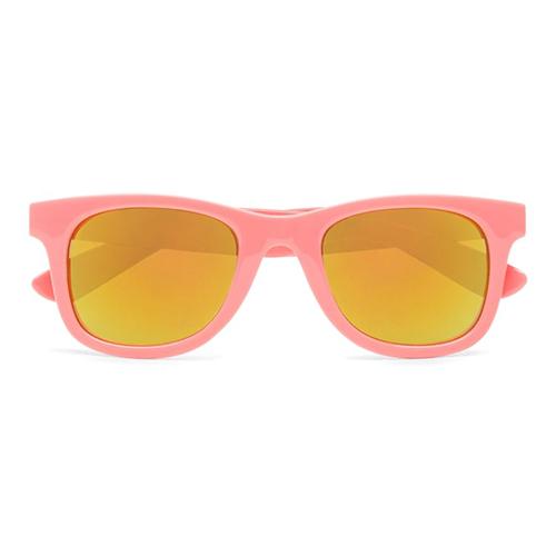 lunettes-soleil-femm. 39009f8c7924