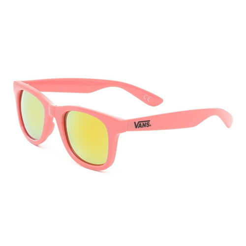 Strawberry Vans Hipster Pink Janelle Lunettes EH2YWID9e