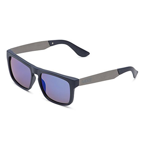 Lunettes VANS Squared Off Shade Dress Blues