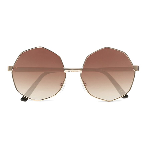 lunettes-soleil-vans. 6d13e194b71d