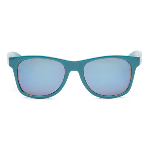 Lunettes VANS Spicoli 4 Shades Larkspur Royal Blue