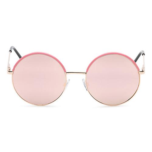 lunette vans circle