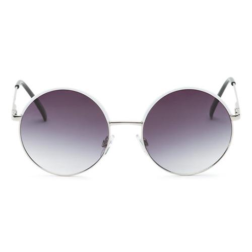 lunettes-vans-circle. 2c953353e98c