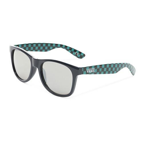lunettes-vans-spicol. de13d3d37d49