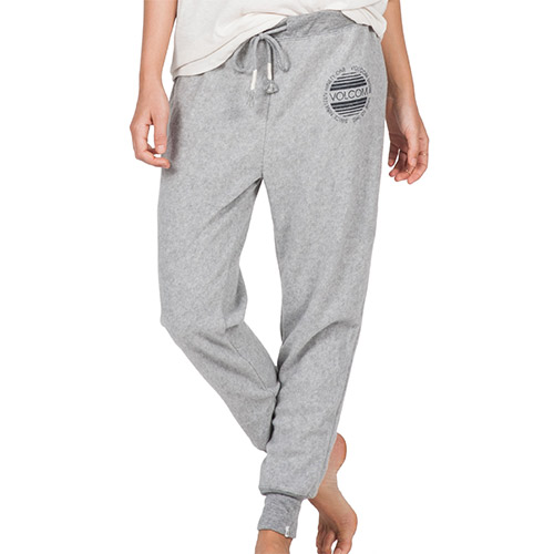 Pantalon VOLCOM Lived In Fleece