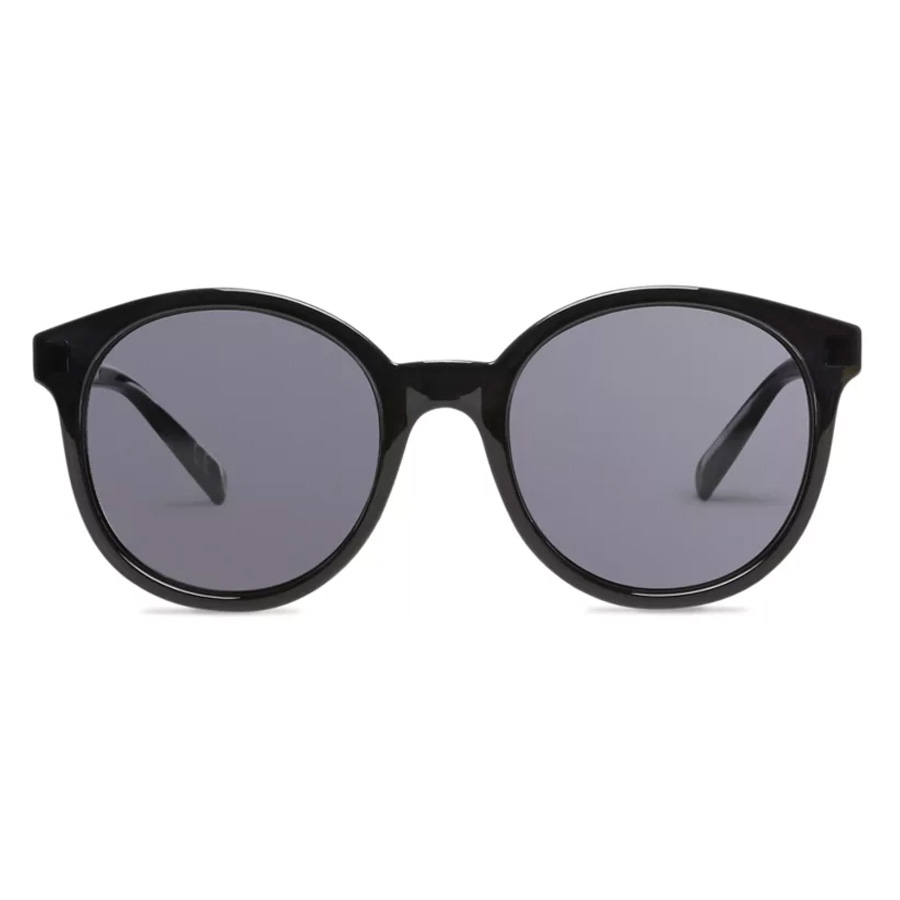 Lunettes VANS Rise and Shine Black