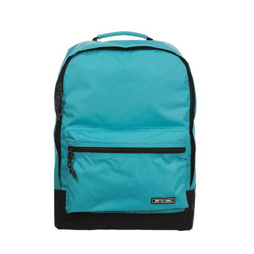 Sac à dos ANIMAL Carve Backpack Pool Green
