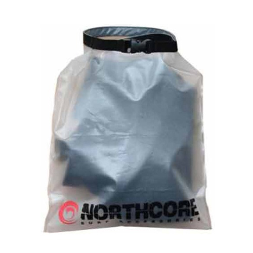 Sac étanche NORTHCORE Waterproof Wetsuit Bag