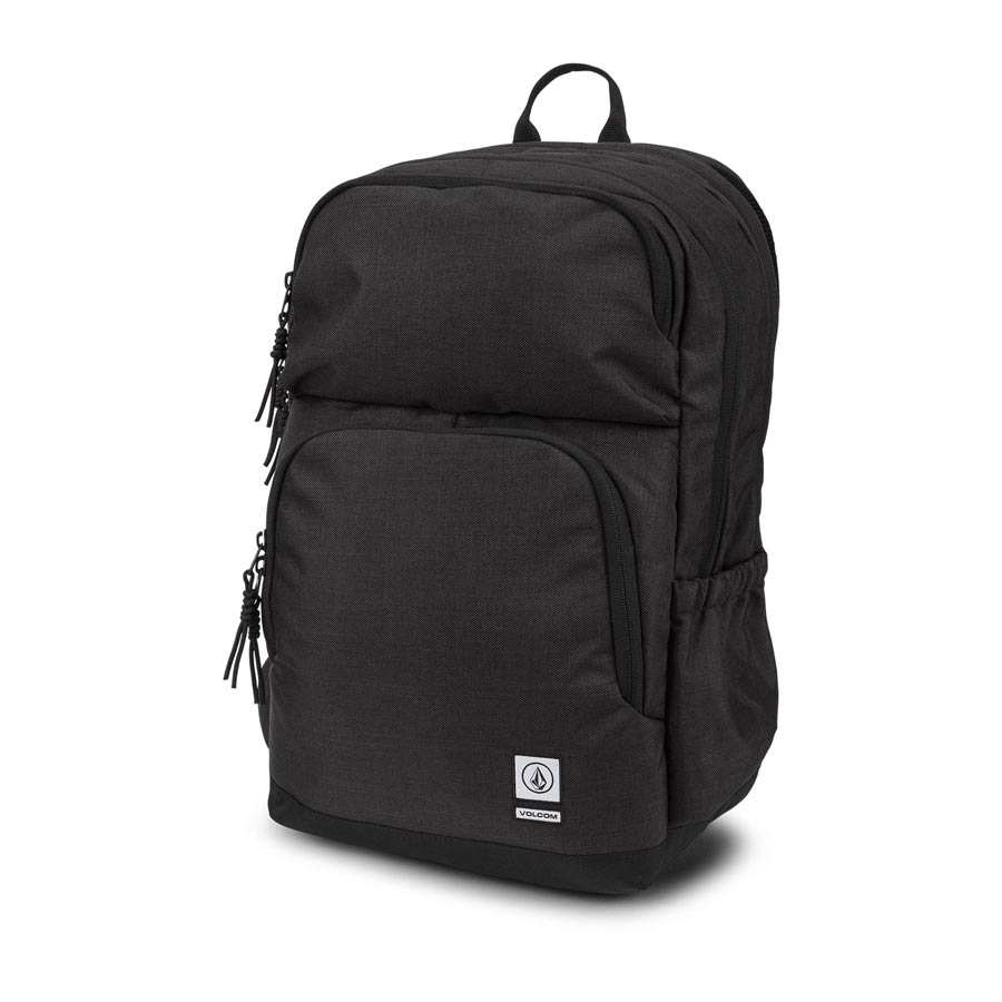 Sac à dos VOLCOM Roamer Backpack Vintage Black