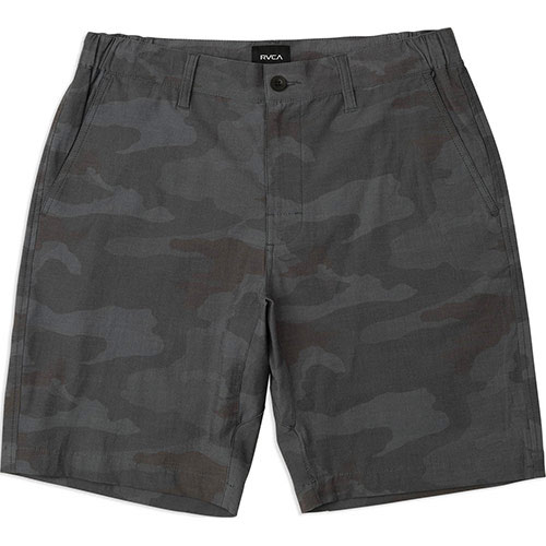 Short Homme RVCA All Time Coastal