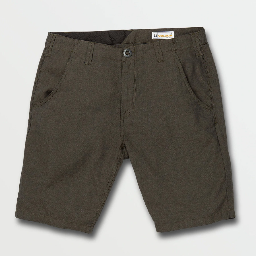 Short VOLCOM The Down Low