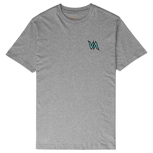 5a8fea605613 T-Shirts Hommes - Surf shop et skate en ligne, marques de surf et ...