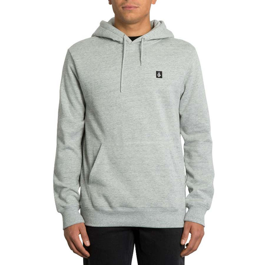 Sweat à capuche VOLCOM Single Stone Storm