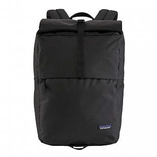 Sac PATAGONIA Arbor Roll Top Pack 30L