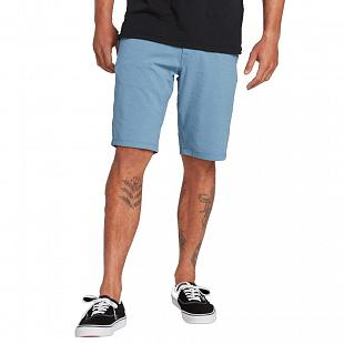 Short VOLCOM Frickin Surf N' Turf Static 2