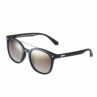 Lunettes SINNER Diamond Peak Black