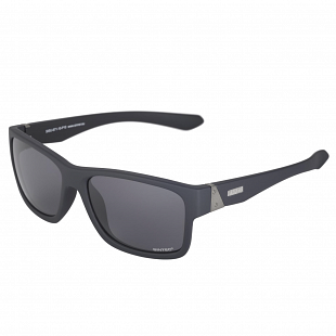 Lunettes SINNER Sundown Sintec Black