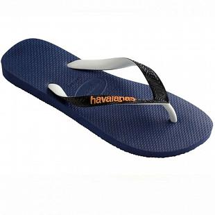 Tongs HAVAIANAS Top Mix