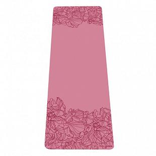 Tapis de Yoga YOGA DESIGN LAB AAdrika Rose