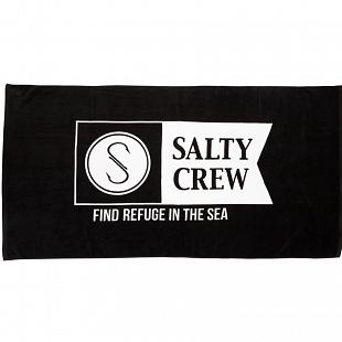 Serviette SALTY CREW Alpha Refuge Towel