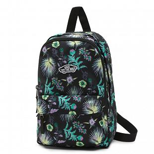 Sac VANS Bounds Small Backpack
