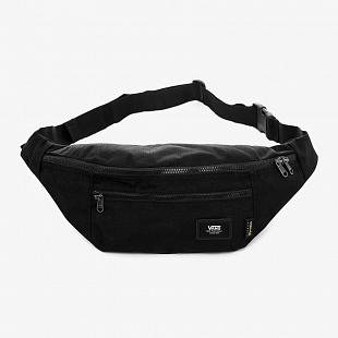 Sac Banane VANS Cross Body Pack Black