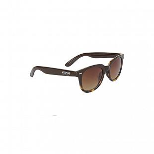 Lunettes COOLSHOE Bleach Chocolate