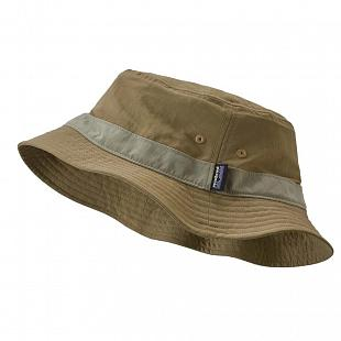Bob PATAGONIA Wavefarer® Bucket Hat Brown